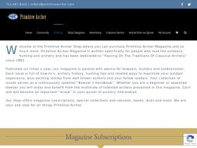 horsefeathersranch.com