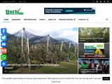 hortinews.co.ke