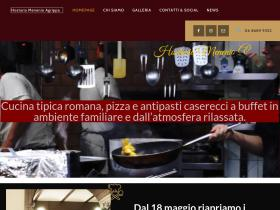 hostariamenenioagrippa.it
