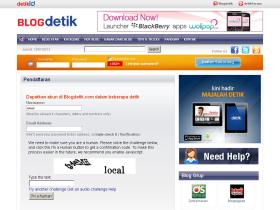 hostplus.blogdetik.com