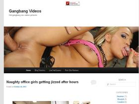 hot-gangbang-sex-videos-pictures.com
