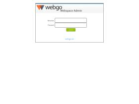 hot-sexy-totally-nude-famous-celebrities.nakedcelebscity.com
