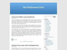 hotbollywoodgirls.org