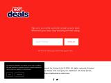 hotdeals.co.uk