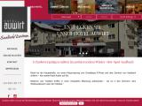 hotel-auwirt.at