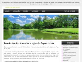 hotel-chateauroux.com