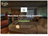 hotel-gatlinburg.com