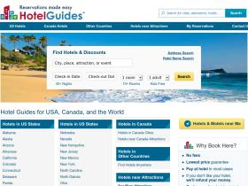 hotel-guides.us