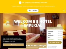 hotel-imperial.be