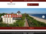 hotel-lival.pl
