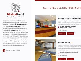 hotel-mistral.it