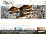 hotel-pfleger.at