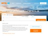 Hotelbeds com Analytics - Market Share Stats & Traffic Ranking