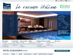 hotelacquaseria.it
