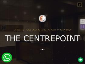 hotelcentrepoint.co.in