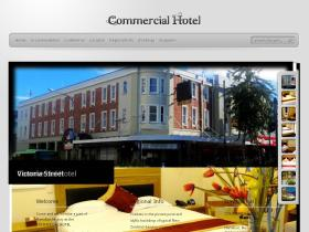 hotelcommercial.co.nz