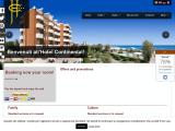 hotelcontinental-fano.it