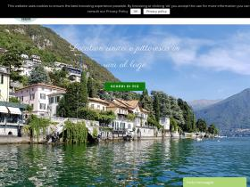 hotelfioroni.it