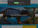 hotelnapoleonpesaro.it