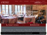 hotelplombcantal.com