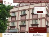 hotelriverfront.co.in