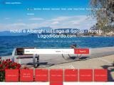 hotels-lagodigarda.com
