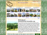 hotelsofthecotswolds.com