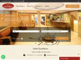 hotelsouthern.com