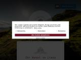 hoteltraube.at