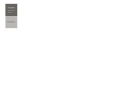 hotelvidi.it