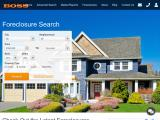 hothoustonforeclosures.com