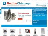 hotline-chimneys.co.uk