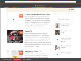 hotmail-email.us