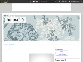 hotmail.fr.over-blog.com
