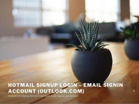 hotmailsignin.co