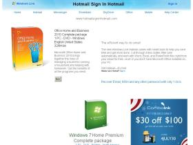hotmailsigninhotmail.com