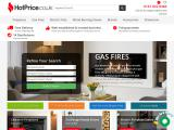 hotprice.co.uk