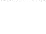 hott-software-training.com