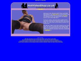 hotvideoshop.co.uk