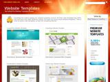 hotwebsitetemplates.net