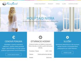 houptaid.sk