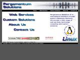 household-automation.co.uk