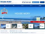 housemory.co.jp