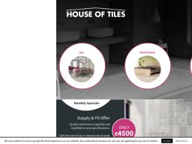 houseoftiles.ie