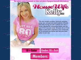 housewifekelly.com
