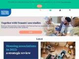 housing.org.uk