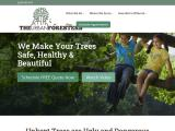 houston-treeservice.com