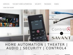 houstoncustominstallers.com