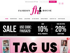 houstonfashionhouse.com