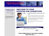 houstonjobconnection.com